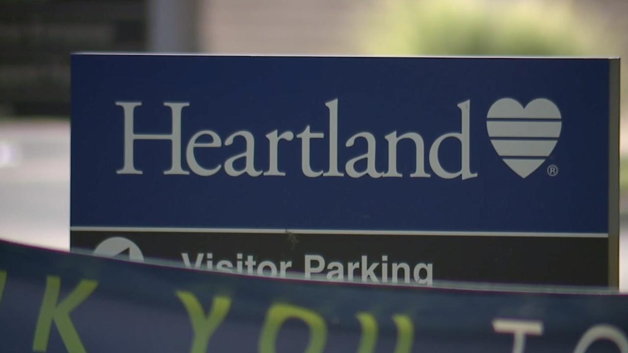 heartland-sign