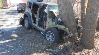 Jeep Rubicon.JPG