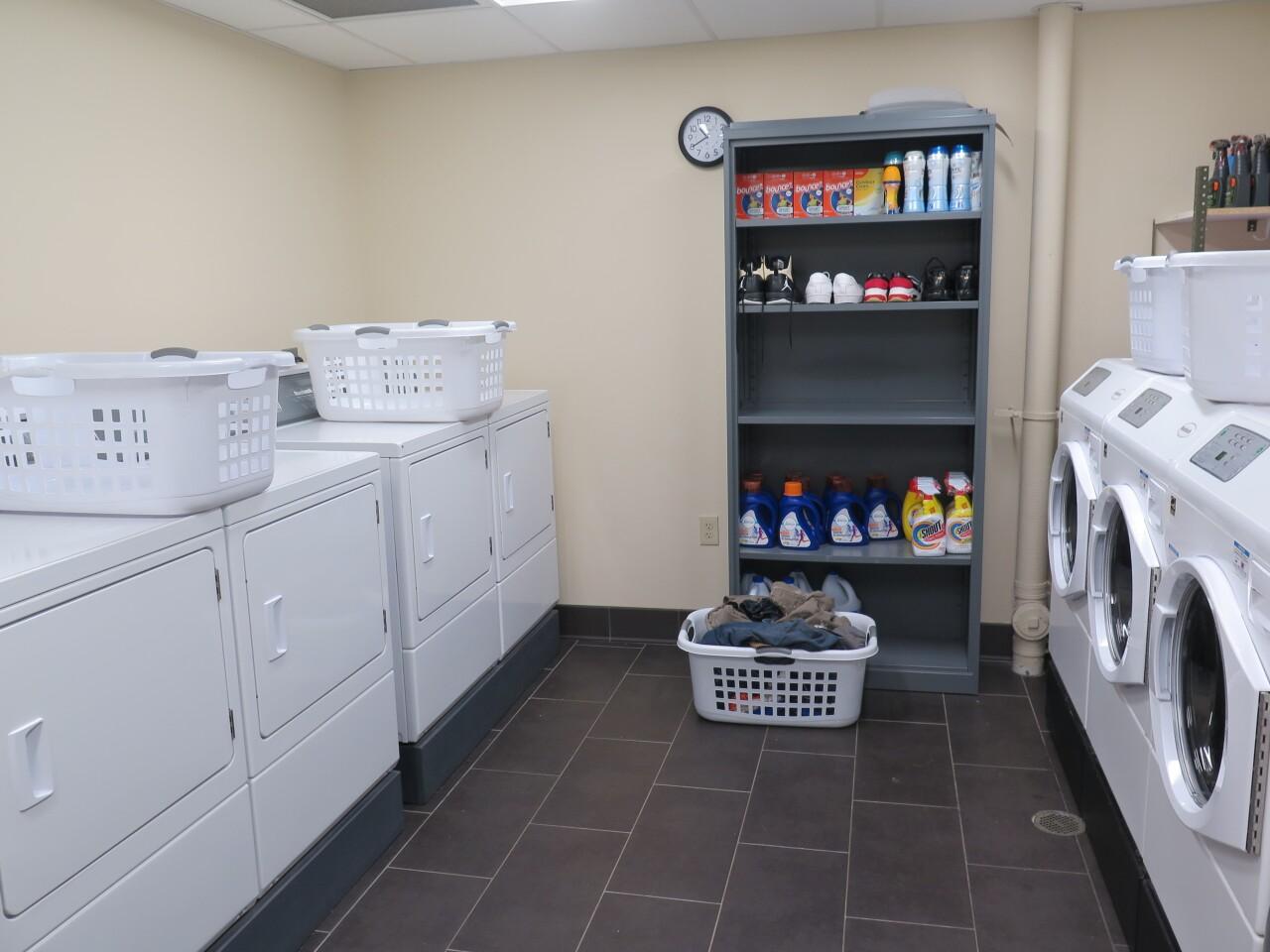 MMH_laundry.JPG