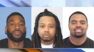 three indicted on drug charges.jpg