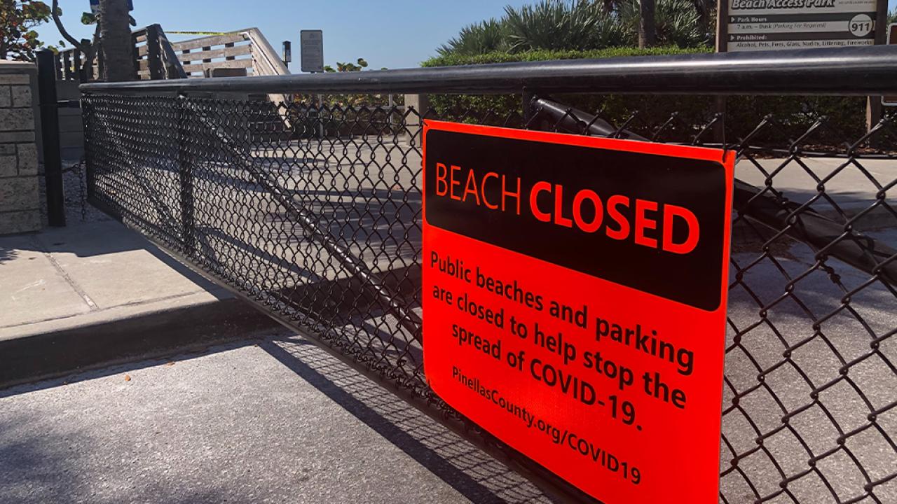 beach-closures4.png