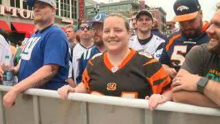 Brittany_Payne_Bengals_fan_NFL_Draft.jpg