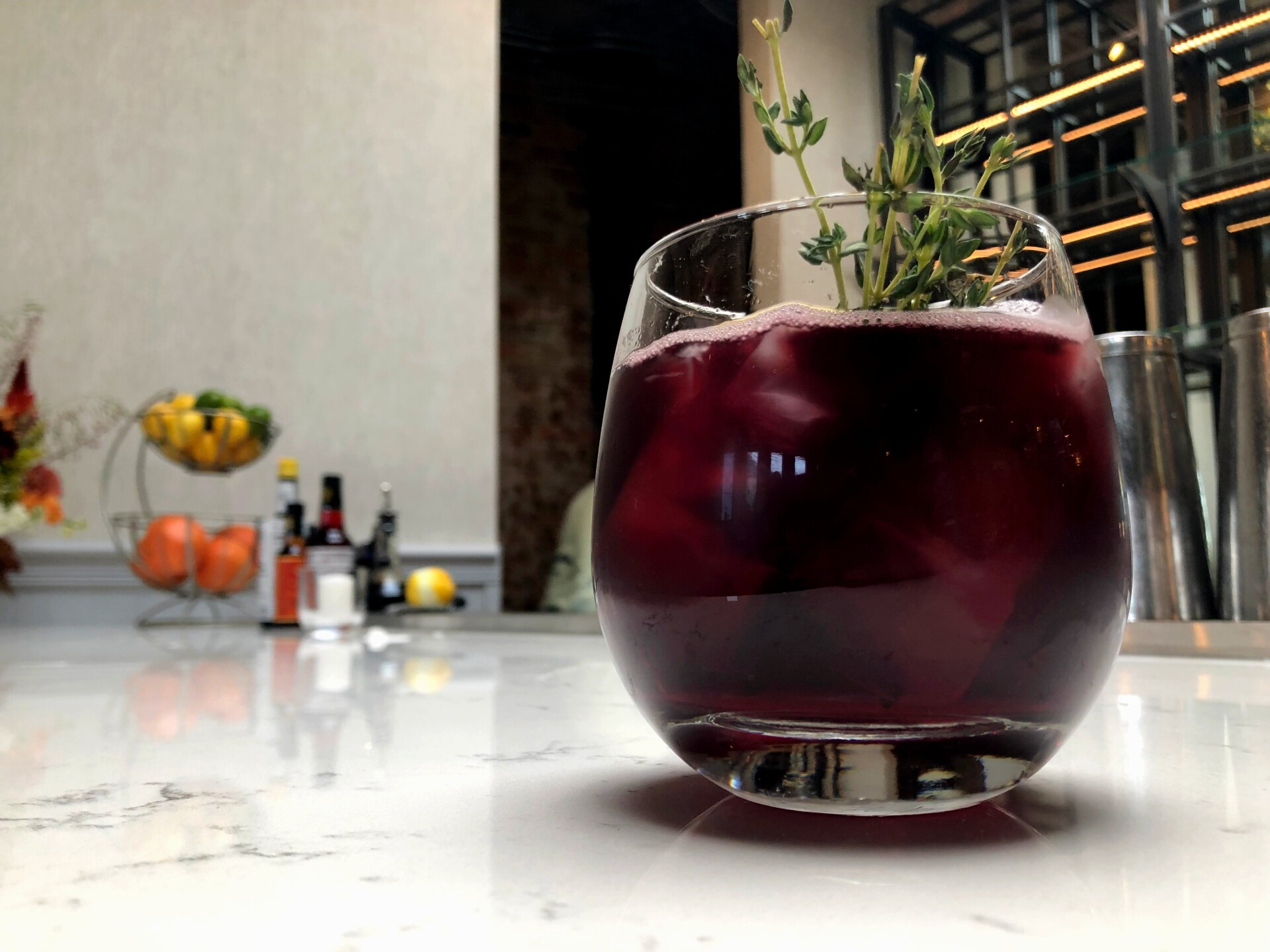 comfort_station_summer_wine.jpg