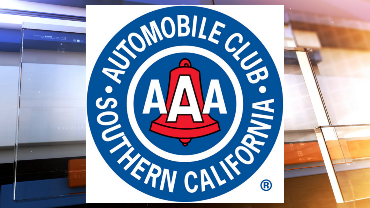 Auto Club Announces 125 Million In Financial Relief For Auto