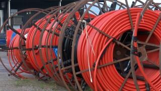 Broadband cables.jpg