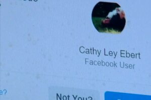Facebook page hacked: What can you do?