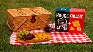 You Can Now Buy Cheez-It And Boxed Wine Together In A Genius Set