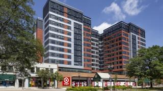 Christman - Lansing - Center City District Development.jpg