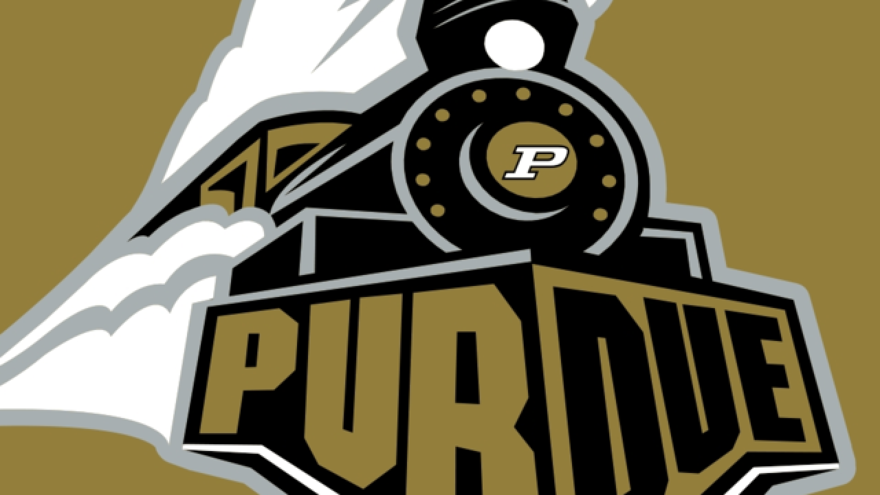 Image result for purdue