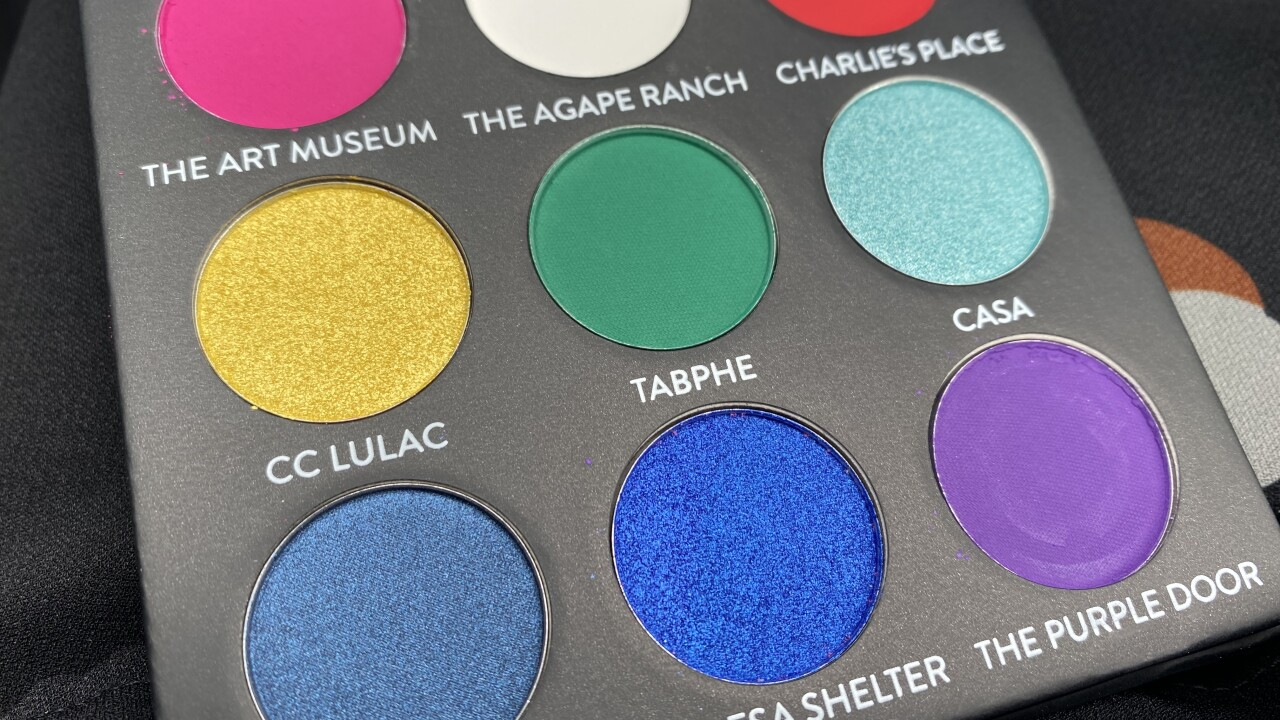 Makeup palette for nonprofits.jpg