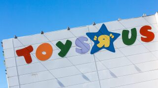 Toys 'R' Us returning in 400 Macy's stores nationwide