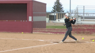 Helena High softball rallying behind new motto