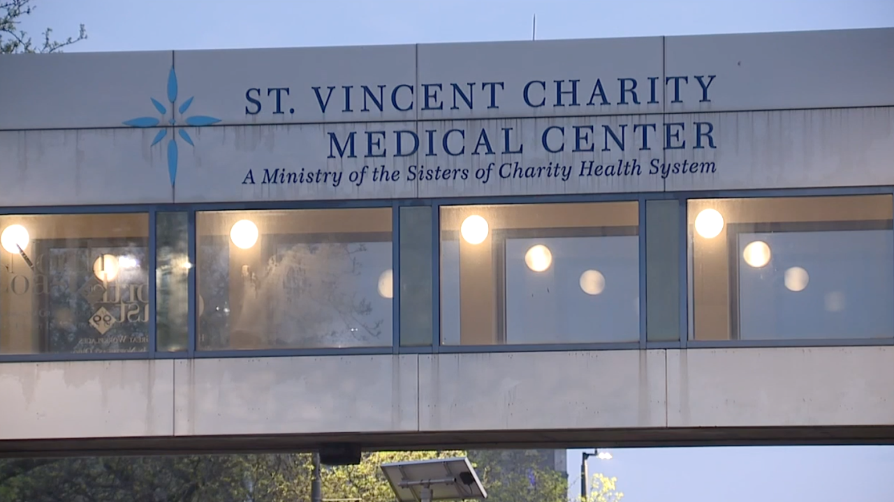 St. Vincent Charity Medical Center.png