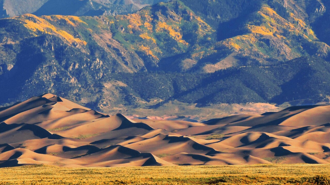 Great Sand Dunes National Park and Preserve in the Fall 2.jpg