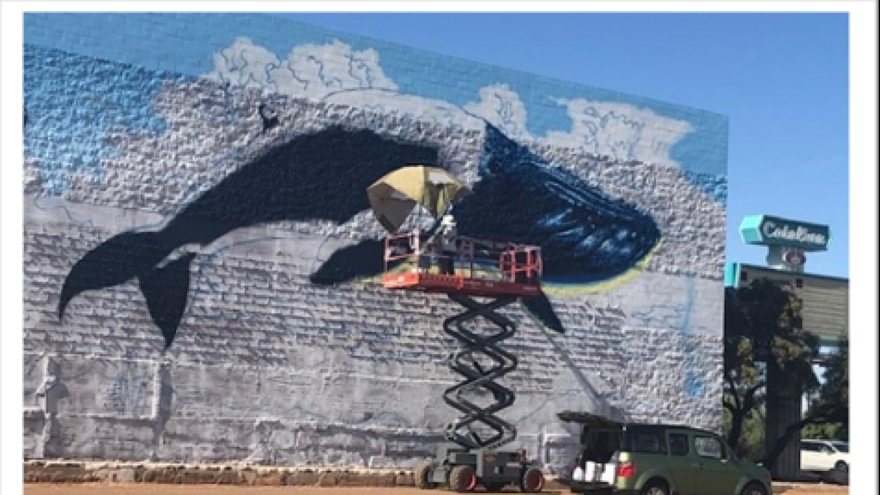 Tucson Mural 2.png