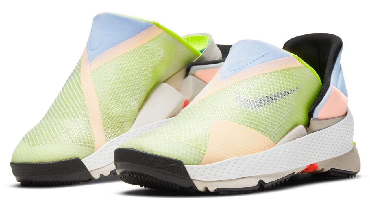 NikeShoes2.jpg
