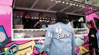 Barbie Truck_1.jpg