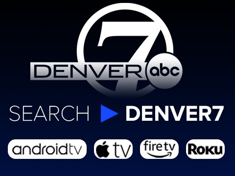 denver7 ott ad gfx