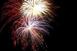 Fireworks-Generic.jpg
