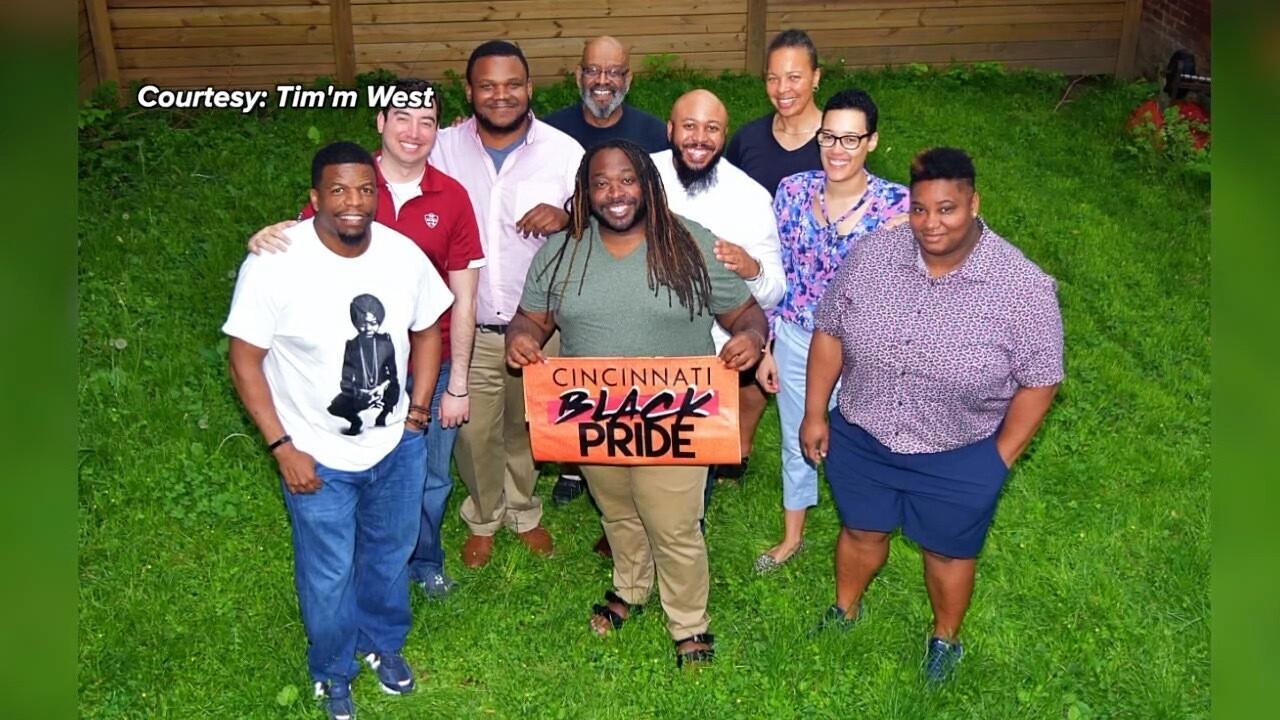 Cincinnati Black Pride goes virtual because of pandemic.jpg