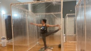 1.4R-Yoga.png