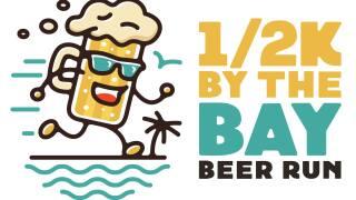 Art Center of Corpus Christi - 12K By The Bay Beer Run 2019 Facebook Page.jpg