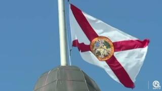 wptv-florida-flag.jpg