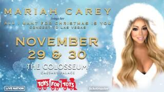 Mariah Carey 1200x628 XMAS TFT (1).jpg