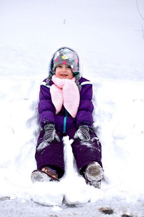 snow kids 5.jpg