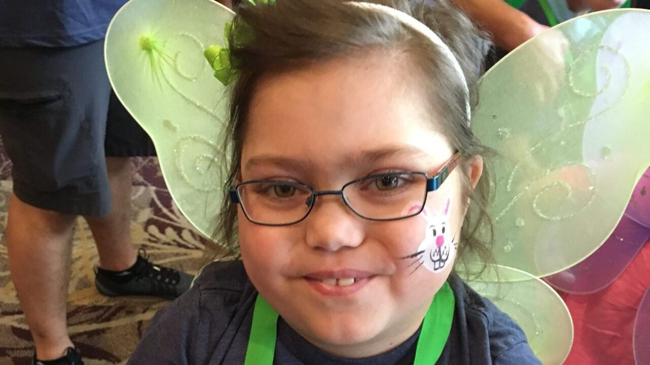 Virginia Beach 10-year-old beats all odds after being given 48 hours tolive