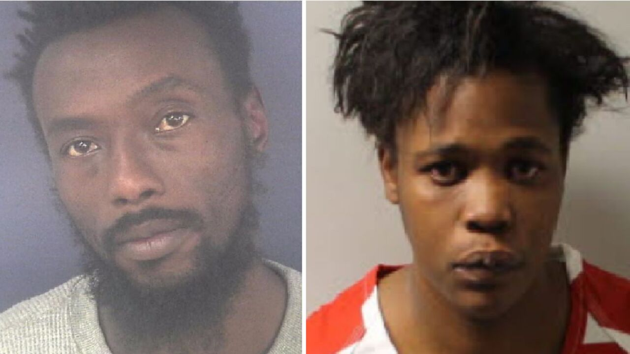 Two arrested for missing Havana man's kidnapping, murder.png