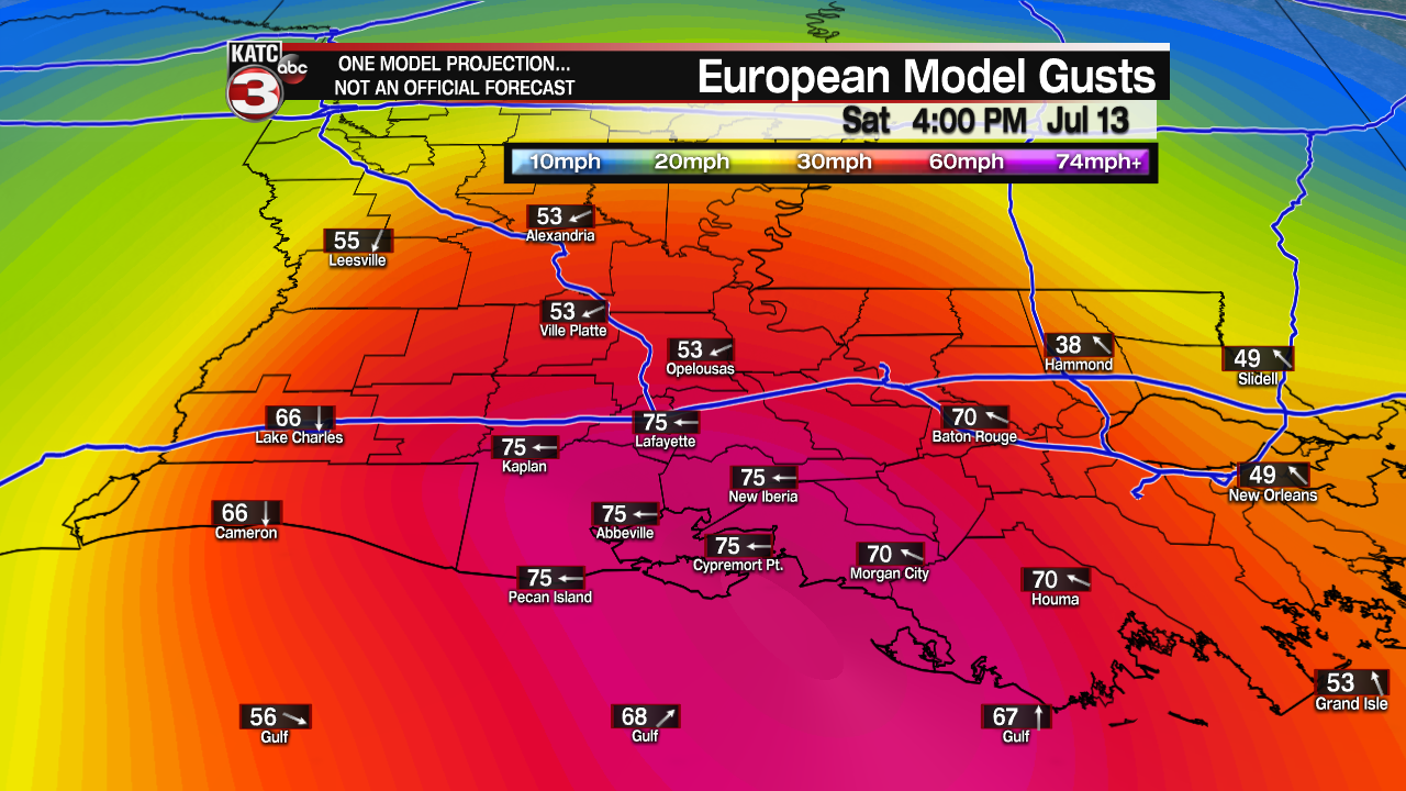 Gulf Euro Wind FORECAST.png
