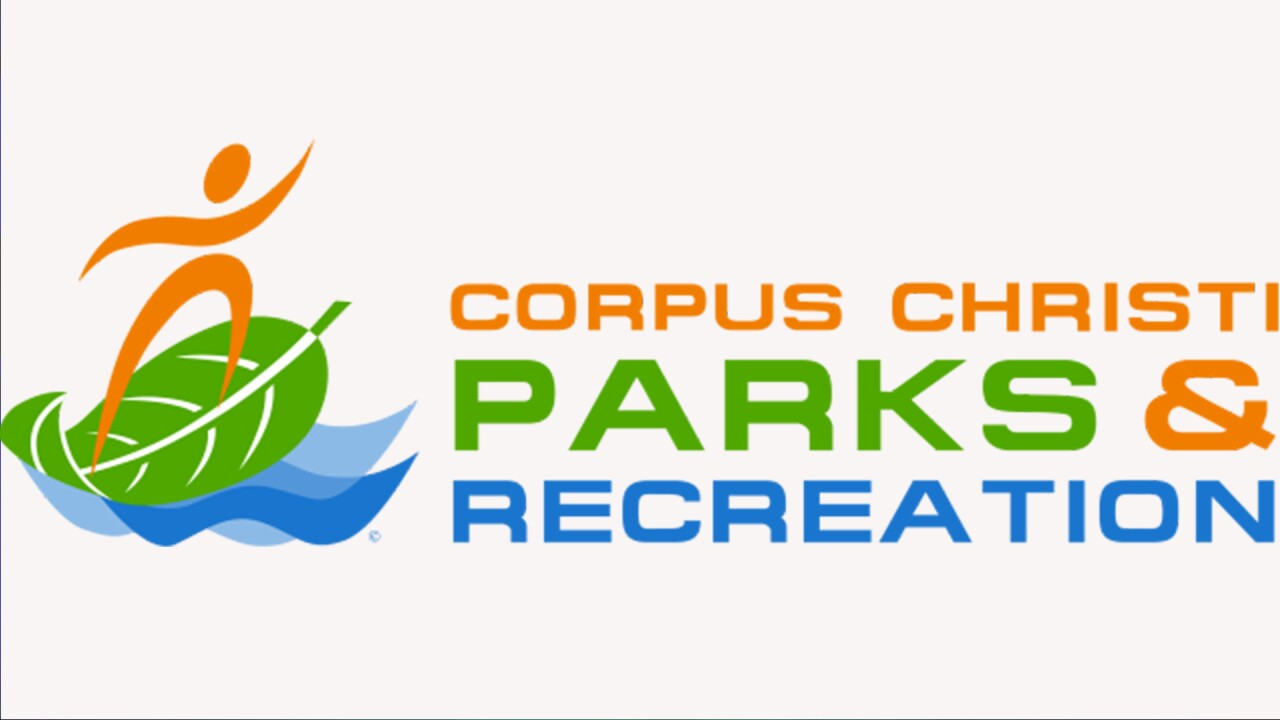 CC Parks and Rec logo.jpg