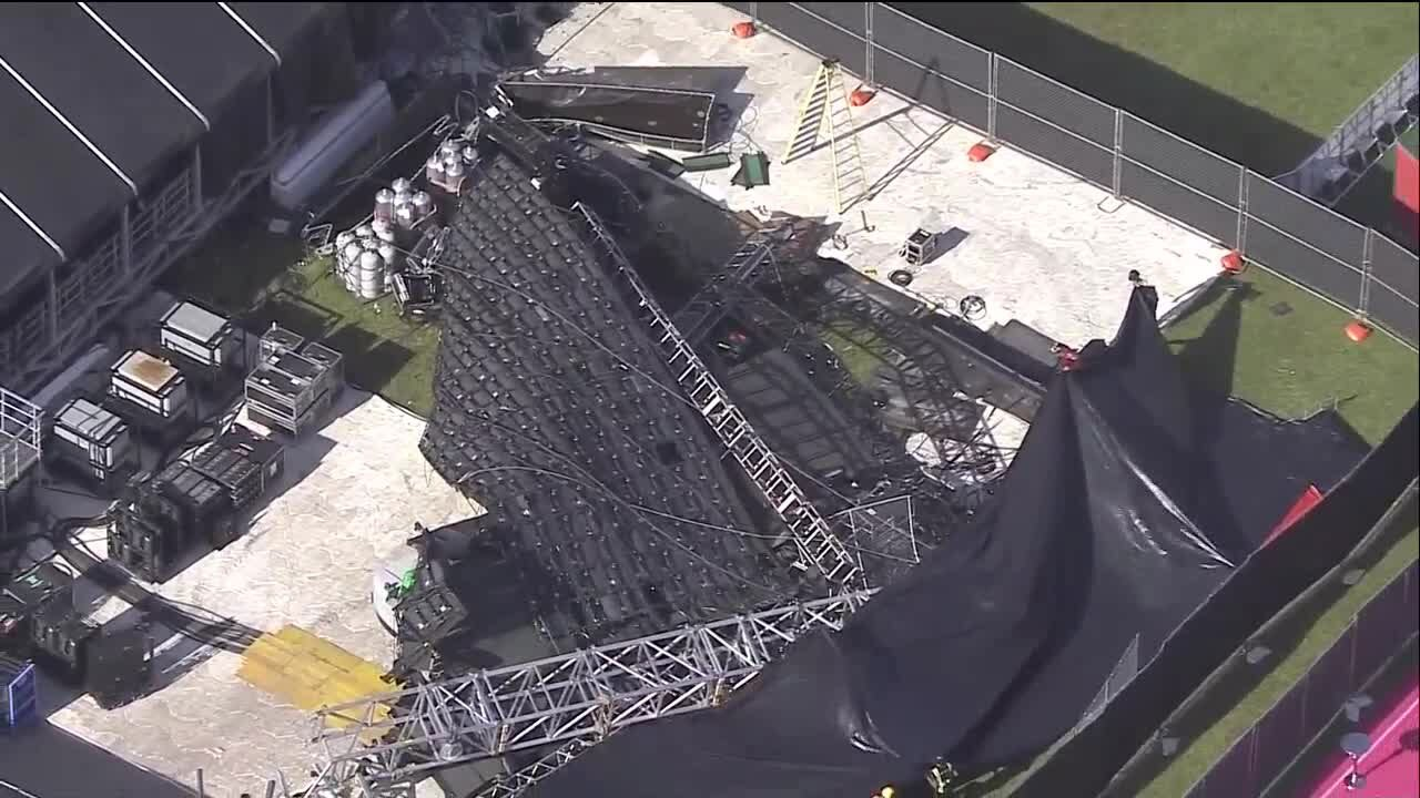 hard-rock-stadium-structure-collapses--2-WFTS-072221.jpg