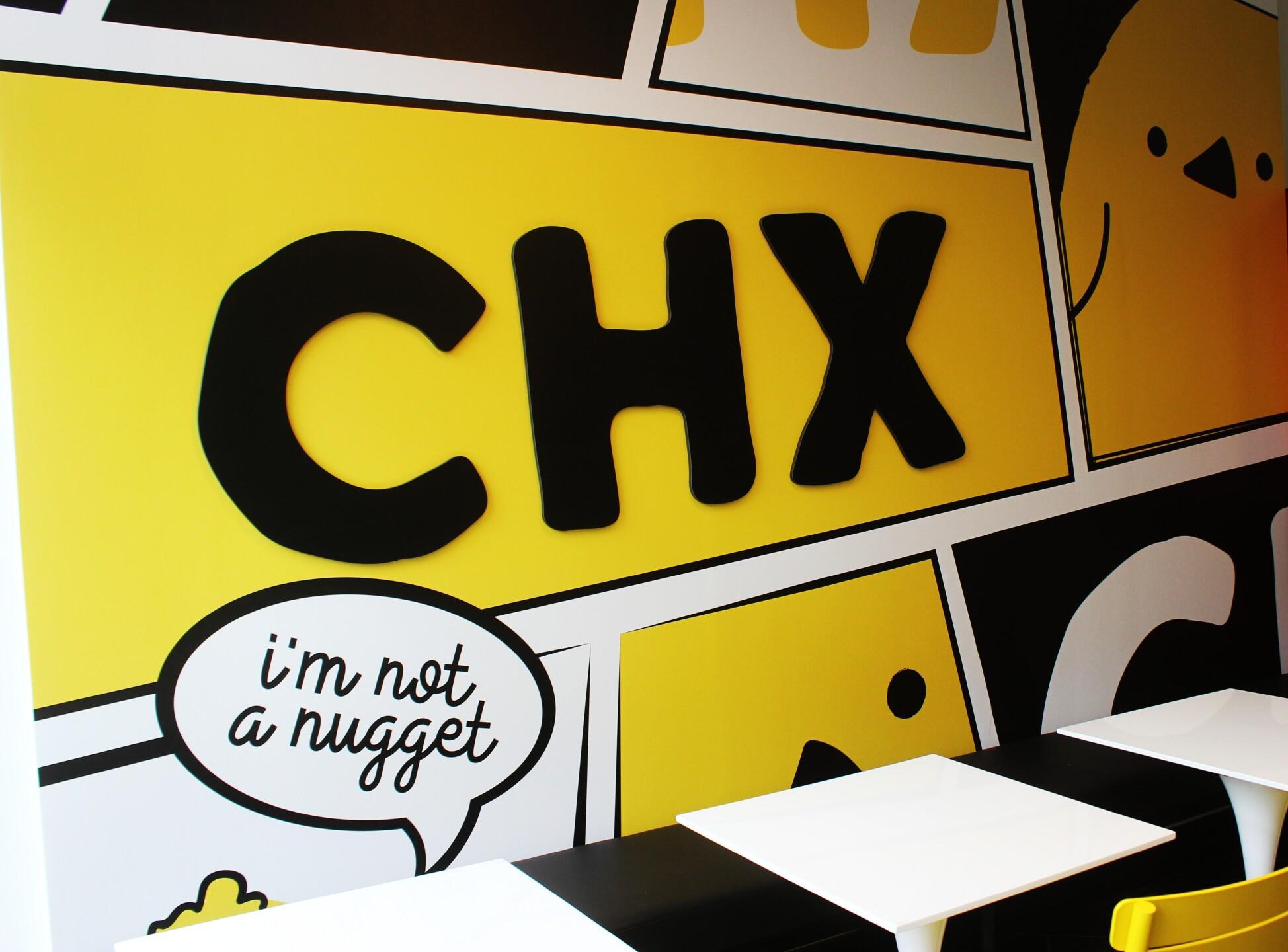 CHX SEATING.jpg