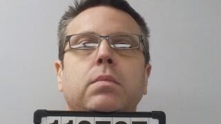 david_dooley_prison_mug.jpg