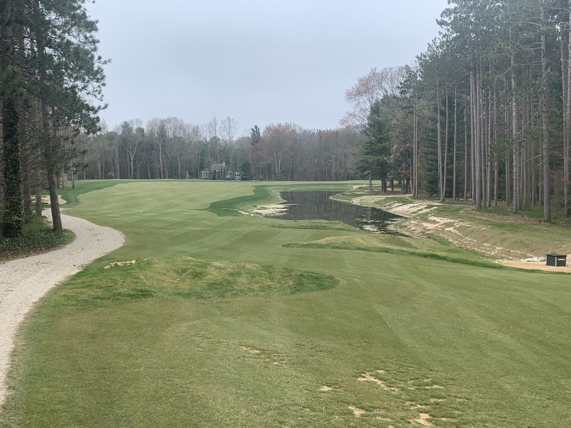 American-Dunes-Golf-Club-32.JPG
