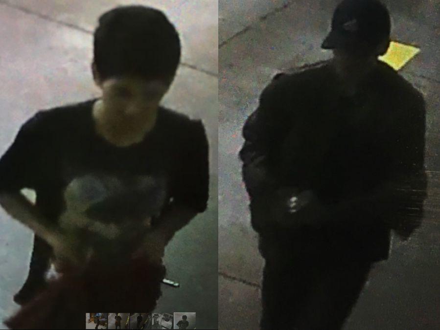 KNXV Flagstaff vehicle theft suspects.jpg