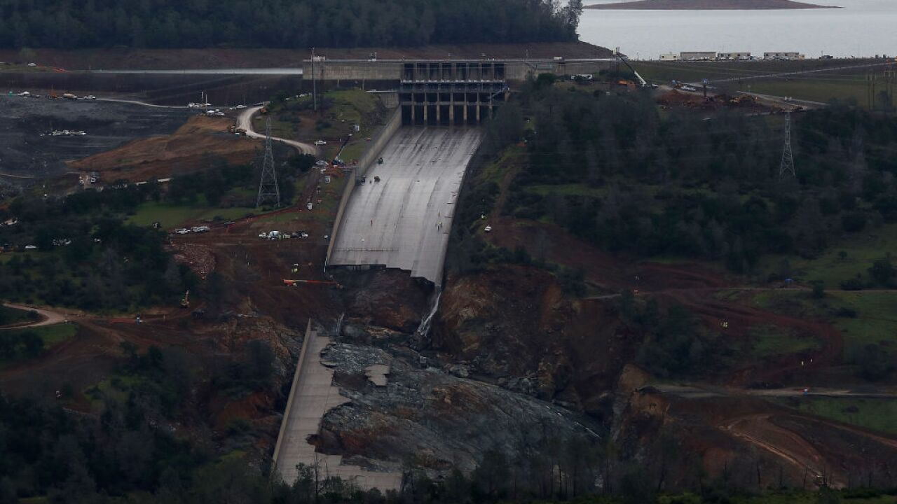Judge to hear arguments that sexism, racism played part in Oroville