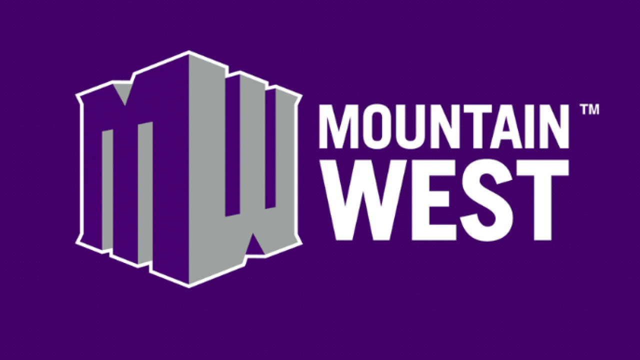 Mountain West Logo.png