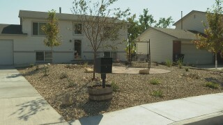 scoti domeij home makeover after photo.jpg