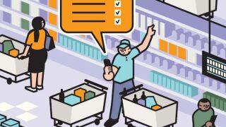 grocery service.JPG