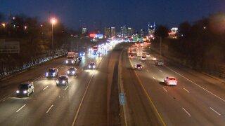 New Bill Addresses Transportation Needs