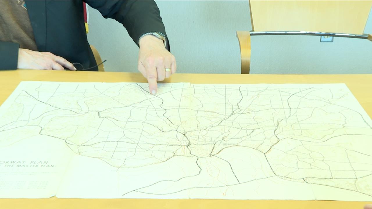 hamilton_county_motorway_plan.jpg