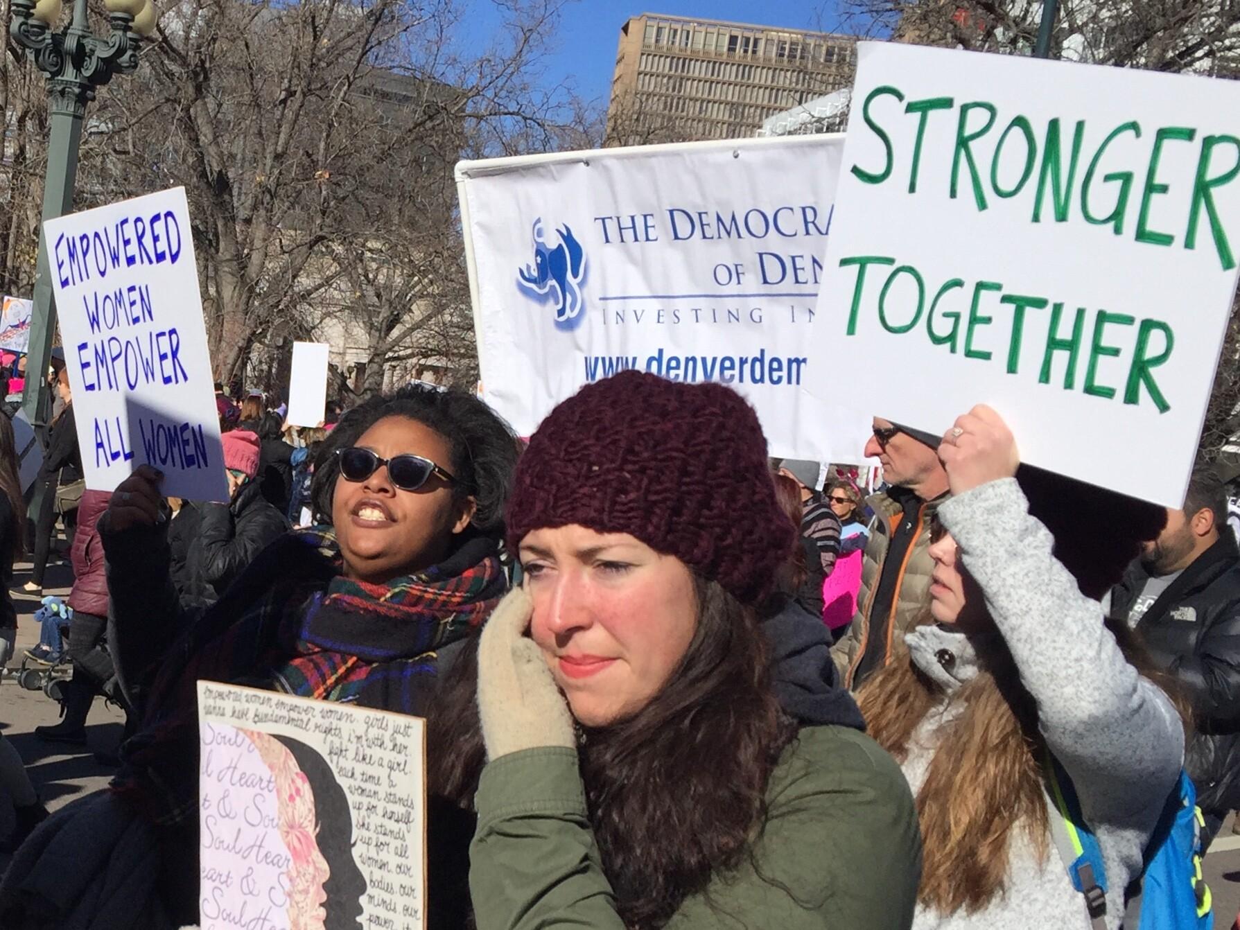 Womxn's March Denver 2019_20.jpg