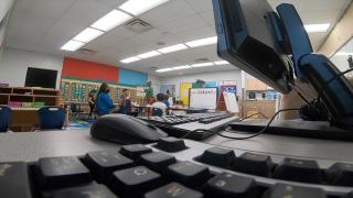 school classroom generic.png