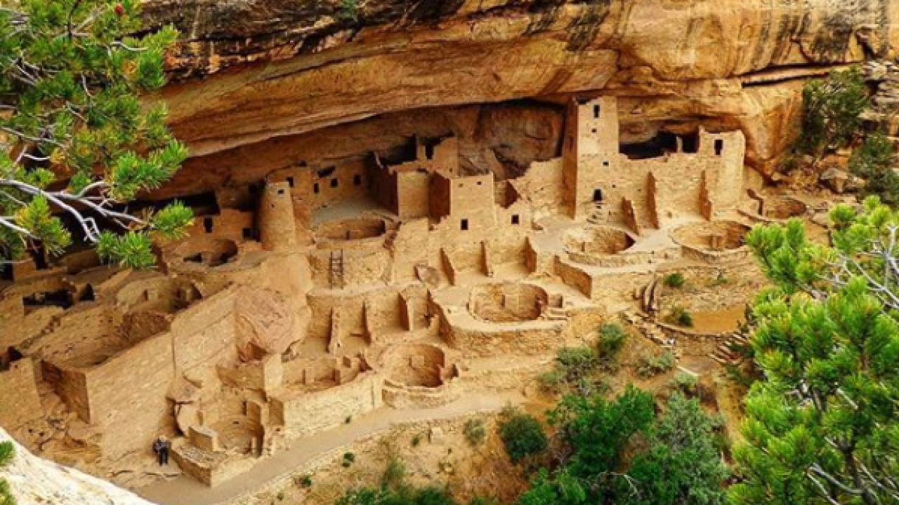 mesa verde national park.png