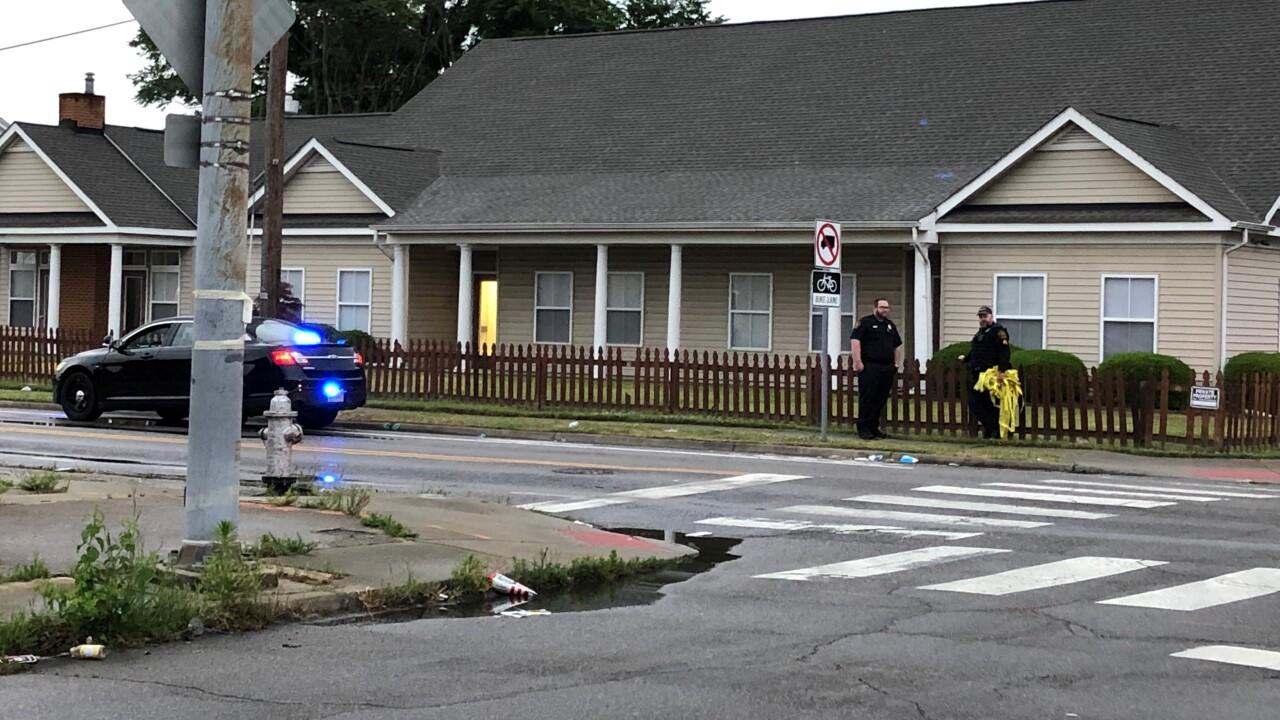 PT Elm Avenue officer dragged (June 2).jpg