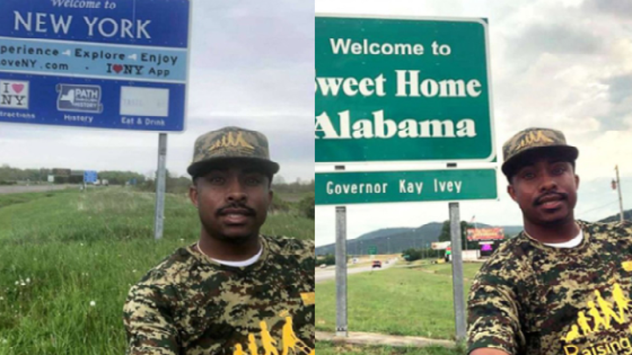 Man mows lawns for veterans in all 50 states.png
