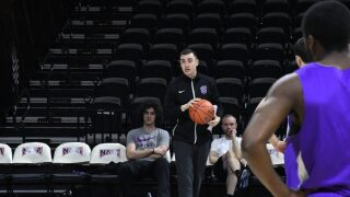 Carroll College reveling in underdog role 1 final time